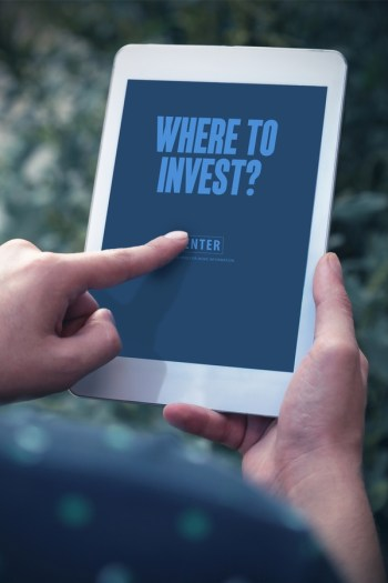 If you've got a smartphone, then you need one of the best investing apps for beginners. Learn how you can start making money in an easy way.