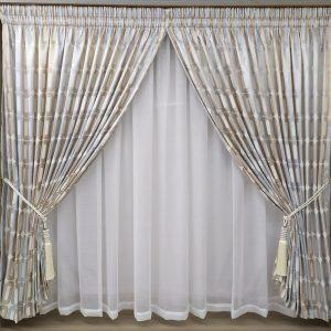complete curtain sets archives voil
