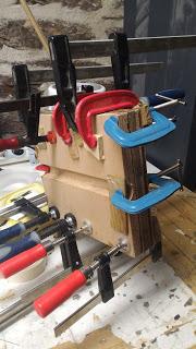 chaise moteur hors-bord annexe voilier