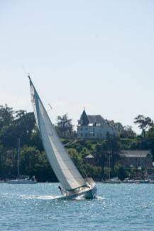 first 32, beneteau, voilier, First32, Tomiak, plaisance, rance