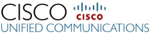 Cisco-Voip-Engineer