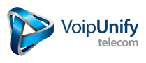 VoipUnify