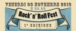 Rock' n' Roll