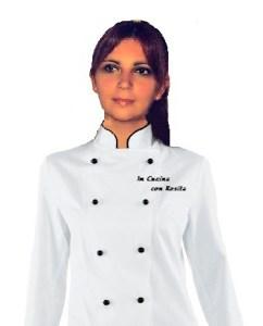cuoca rosita 2 busto