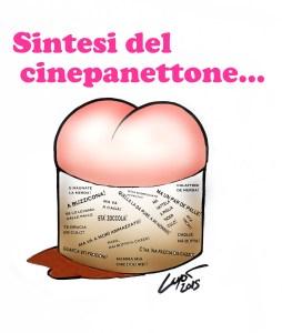 cinepanettone copia_modificato-2