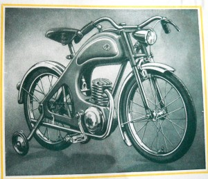jean pidoux 1955 (1)