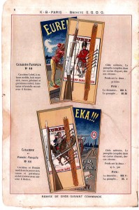 KRATZ_BOUSSAC_catalogue_1897_mal_cadré_LEBEL_à_culasse (1)