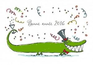 carte-amusante-bonne-annee-2016-imprimer