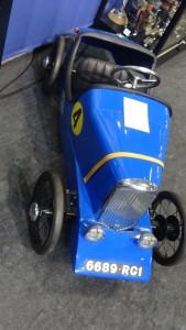 DSC09329