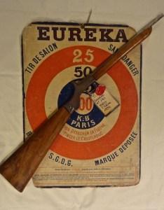 eurekafl1