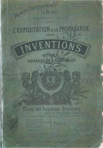 couverture cata 1897