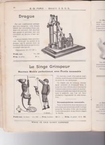 page singe cata 1897