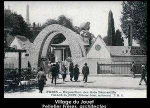 expo-arts-deco-1925-village-jouets