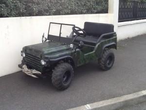 jeepy20commando202-3_med
