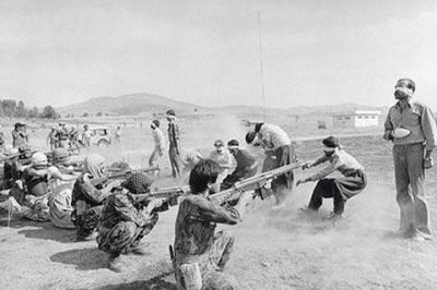 kurdistan_excu_1980.jpg
