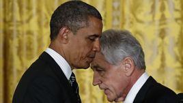 obama_chuck.jpg