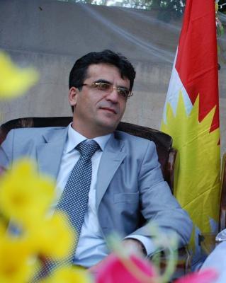 salar_baba_shikh.jpg