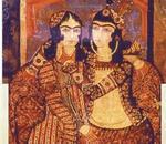 iran_lesbian.jpg