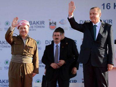 turkey_photo_aa.jpg