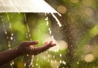 আগামী তিন দিনে বৃষ্টিপাতের সম্ভাবনা কম