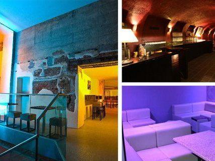 Partyraum Mieten In Wien Das Sind Die Besten Locations Fur Die Private Feier Party News Vienna At