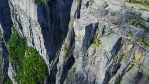 Preikestolen, Norway | Volant Travel