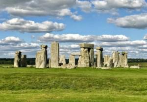 Stonehenge, England | Volant Travel