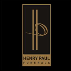 Henry Paul