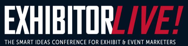 Exhibitor-Show-2015-Logo-1024x252