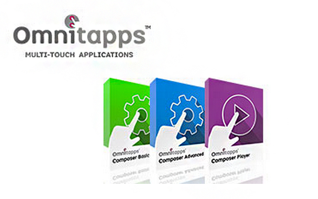 omnitapps