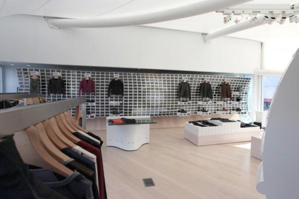 ShopWithMe-Retail