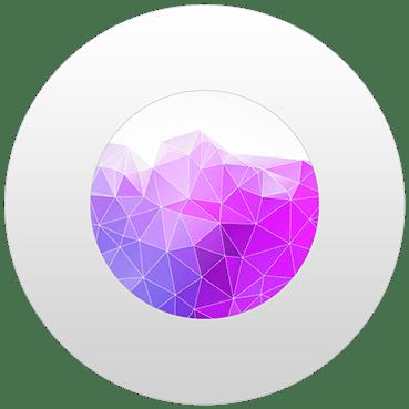 genesis-display
