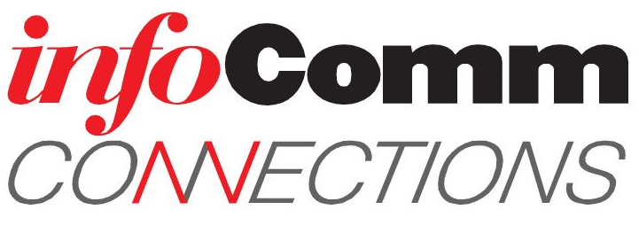 InfoComm-Connections