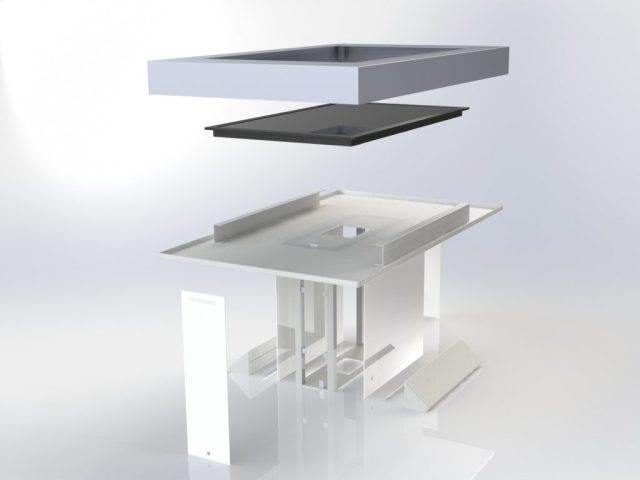 Volanti-touch-screen-table-render