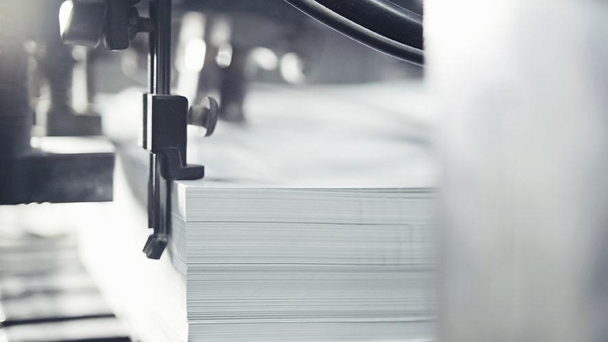 stampa volantini Cuneo - Tipografia Cuneo