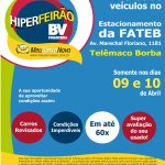 Layout Hiperfeirão MeuCarroNovo Bv Financeira