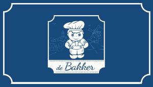 debaker2