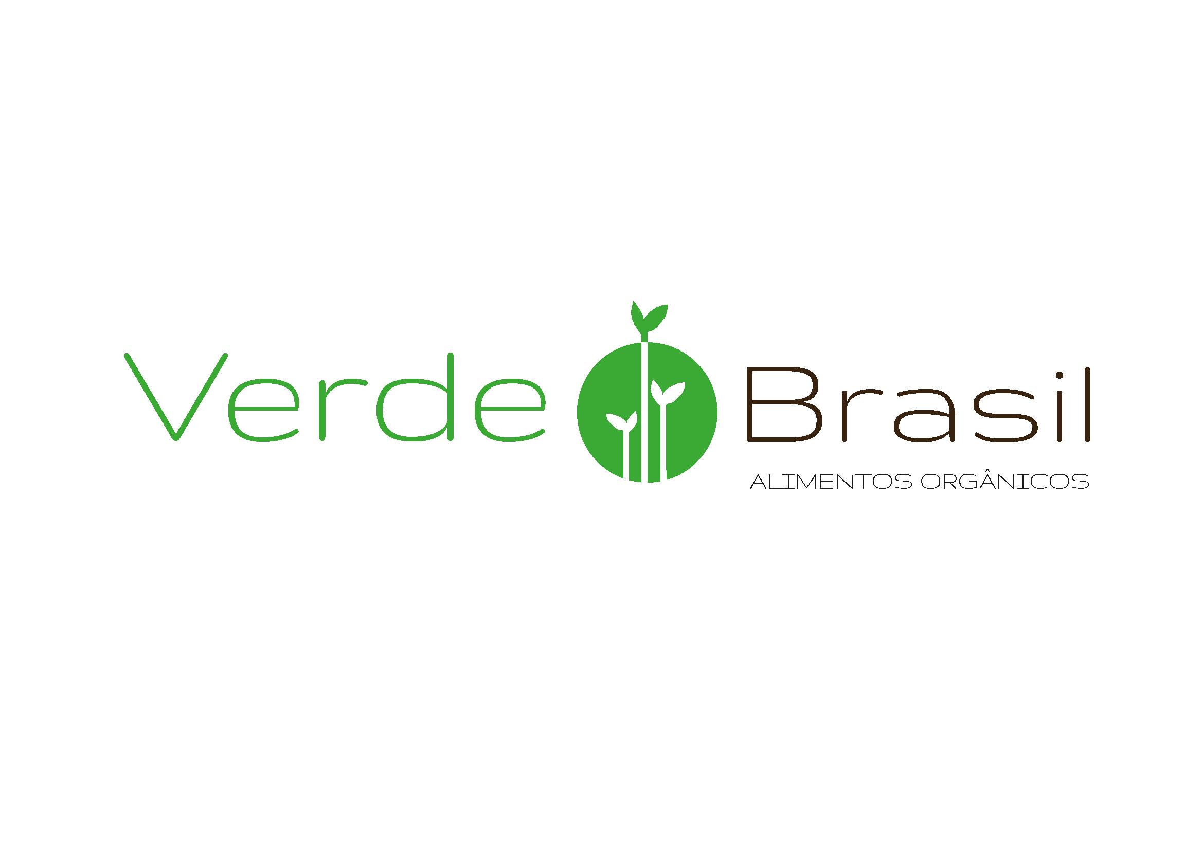 Logo Aprovada Verde Brasil
