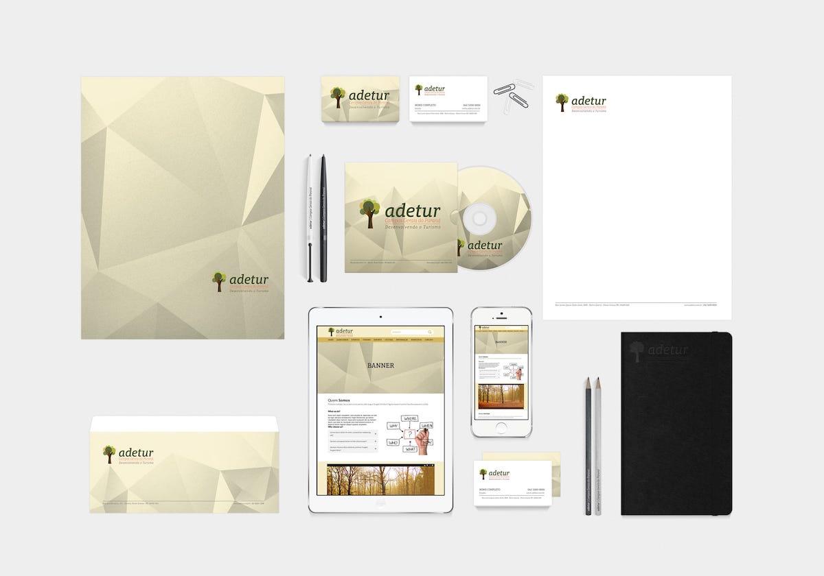 adetur_branding