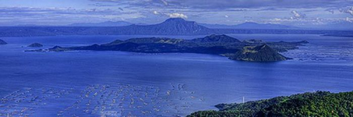 lake-taal-from-the-north