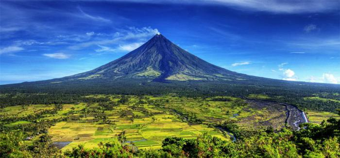 mayon-from-phivolcs