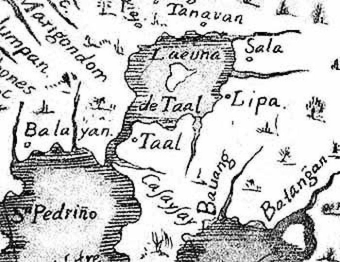 taal-1734-map