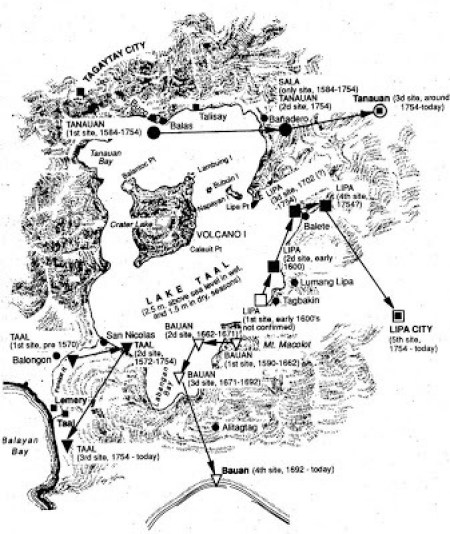 taal-lake-towns-relocation-map