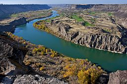 Snake_River_Canyon_Idaho_2007