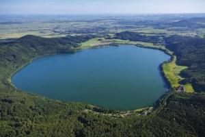 Laachersee