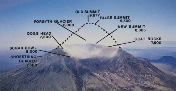 Mount-St.-Helens-Aftermath2