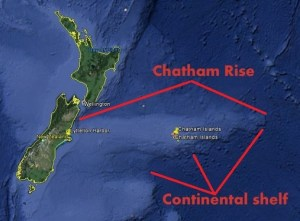 chatham_rise