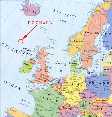 Rockall-map.jpg?w=393