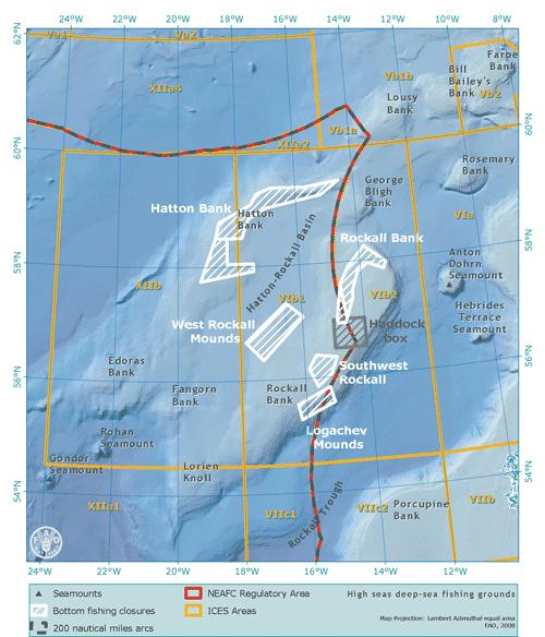 Continent finally atlantis found lost pdf the