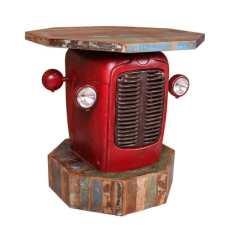 Baaripöytä Traktor